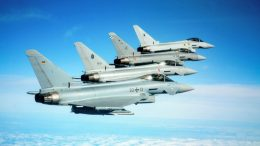 AirbusDefence_eurofighter