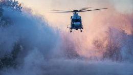 © Copyright Lloyd Horgan - Airbus Helicopters