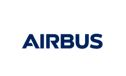 Airbus reports Full-Year (FY) 2020 results