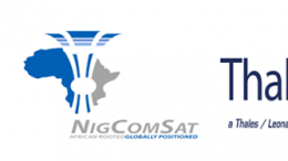 ASECNA, in conjunction with NIGCOMSAT and Thales Alenia Space to accelerate SBAS development for aviation in Africa