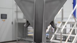 Safran and SLM Solutions evaluate SLM® technology for Additively Manufactured Main Fitting of a Bizjet