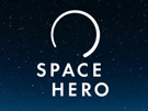 MEDIA COMPANY 'SPACE HERO' SIGNS A SPACE ACT AGREEMENT WITH NASA