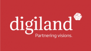 Digiland and Airwayz form strategic partnership to advance drone fleet management