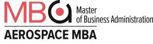 TBS-AEROSPACE-MBA