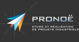 logo-pronoe-etude-et-realisation-de-projets-industriels