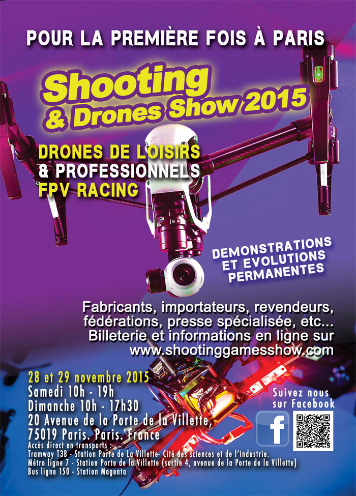shooting-drones-show-2015-i