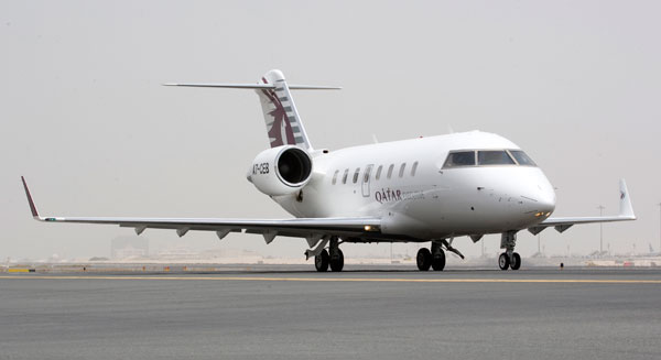 Qatar_Executive_Bombardier_Challenger_605_a
