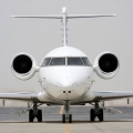 Qatar_Executive_Bombardier_Challenger_605_b