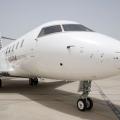 Qatar_Executive_Bombardier_Challenger_605_c