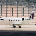 Qatar_Executive_Bombardier_Challenger_605_d