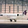 Qatar_Executive_Bombardier_Challenger_605_d