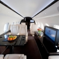 Qatar_Executive_Bombardier_Global_5000_b