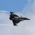 Rafale-Dassault-113-IW-230611-LeBourget-DF11-WP