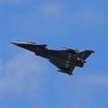 Rafale-Dassault-113-IW-230611-LeBourget-DF4-WP