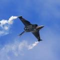 Rafale-Dassault-113-IW-230611-LeBourget-DF6-WP