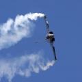 Rafale-Dassault-113-IW-230611-LeBourget-DF7-WP