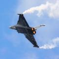 Rafale-Dassault-113-IW-230611-LeBourget-DF9-WP