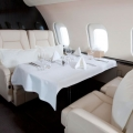 Qatar_Executive_Bombardier_Global_5000_a