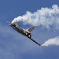 Rafale-Dassault-113-IW-230611-LeBourget-DF10-WP