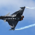 Rafale-Dassault-113-IW-230611-LeBourget-DF12-WP