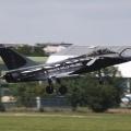 Rafale-Dassault-113-IW-230611-LeBourget-DF13-WP