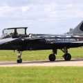 Rafale-Dassault-113-IW-230611-LeBourget-DF14-WP