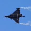 Rafale-Dassault-113-IW-230611-LeBourget-DF2-WP