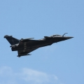 Rafale-Dassault-113-IW-230611-LeBourget-DF3-WP