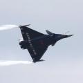 Rafale-Dassault-113-IW-230611-LeBourget-DF5-WP