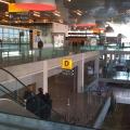 aeroport-blagnac-aeromorning