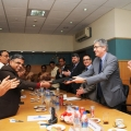 MoU-signing-ceremony-HAL-(l