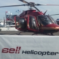 BELL-HELICOPTER-BOURGET
