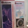 BODYCOTE-AEROSPACE-VALLEY