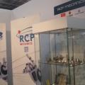 RCP-MECANICS