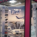tdm-aerospacevalley