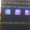 AIRCOSTCONTROL2