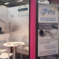 IFTS-AEROSPACE-VALLEY
