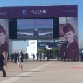 QATAR-AIRWAYS-DAHER