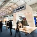 liebherr-aerospace-stand_30