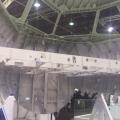 stelia-aerospace