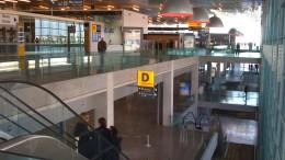 Aeroports-Aeromornig.com