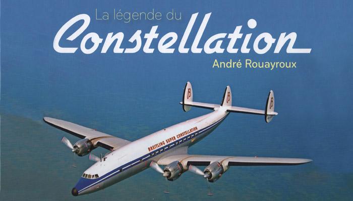 La-legende-du-constellation-Par-Andre-Rouayroux-aeromorning.com