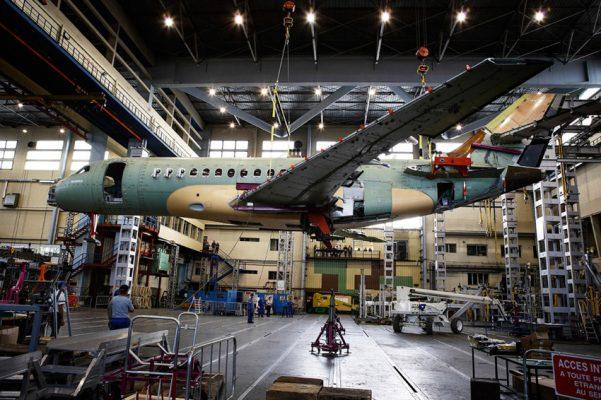 Construction-aeronautique-Aeromorning.com