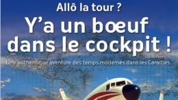 ALLO-LA-TOUR-Y-A-UN-BŒUF-DANS-LE-COCKPIT-!-SIMON-HAYOT-aeromorning.com