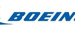 Avionneur-Boeing-aeromorning.com