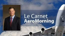 Jeff-Babione-Named-F-35-Program-Leader-aeromorning.com