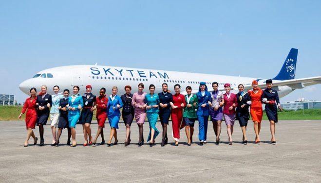 SkyTeam-Opens-Exclusive-Lounge-at-Hong-Kong-International-Airport-aeromorning.com
