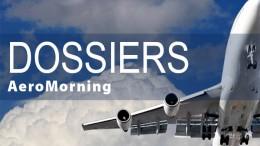 Le-jet-en-aviation-legere-utopie-de-toujours-ou-filiere-deavenir-?-aeromorning.com