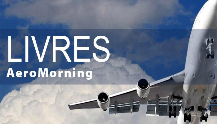 Histoire-du-GLAM-Des-ailes-au-service-de-l-Etat-aeromorning.com