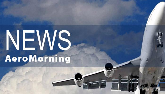 aéronautique et transport aérien